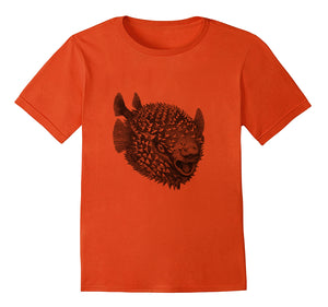 Blowfish Tshirt