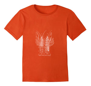 Lobsters Tshirt