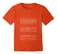 Load image into Gallery viewer, Wood Tools Tshirt