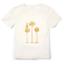 Load image into Gallery viewer, 3 Palms Tshirt