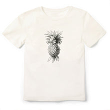 Load image into Gallery viewer, Ananas Tshirt