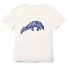 Load image into Gallery viewer, Pangolin Tshirt