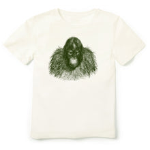 Load image into Gallery viewer, Baby Orang-Utan Tshirt