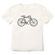 Load image into Gallery viewer, Bike Tshirt