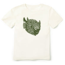 Load image into Gallery viewer, Blowfish Tshirt