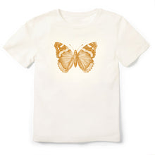 Load image into Gallery viewer, Butterfly Tshirt