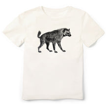 Load image into Gallery viewer, Hyena Tshirt
