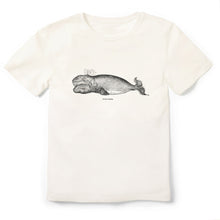 Load image into Gallery viewer, Right Whale Tshirt