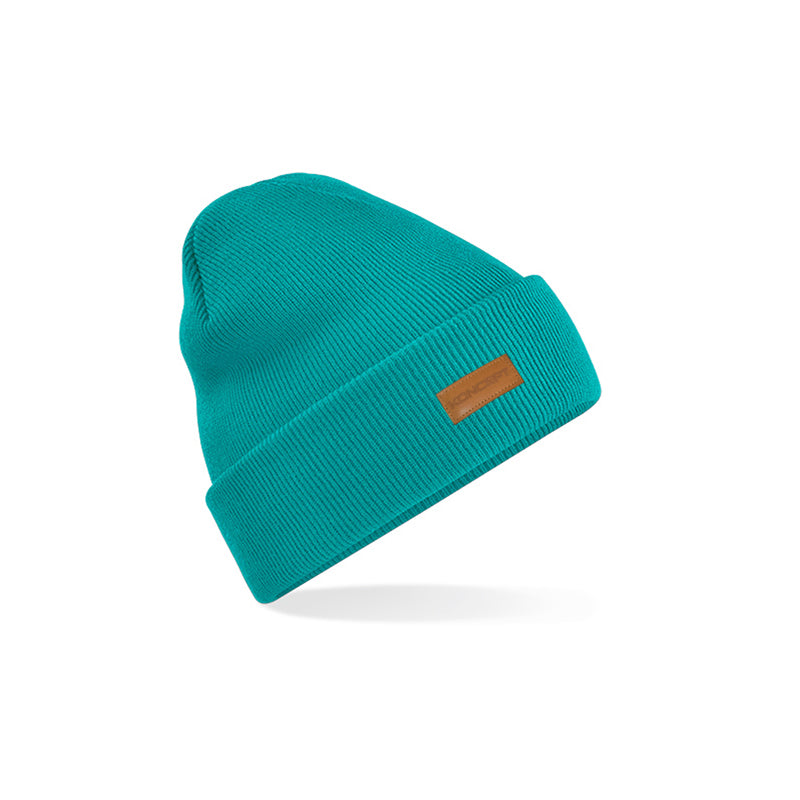 The Beanie Mint