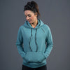 The Solstice Hoody