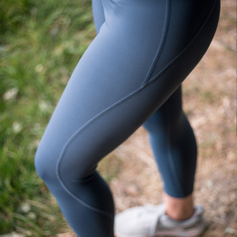 The Lunar Leggings