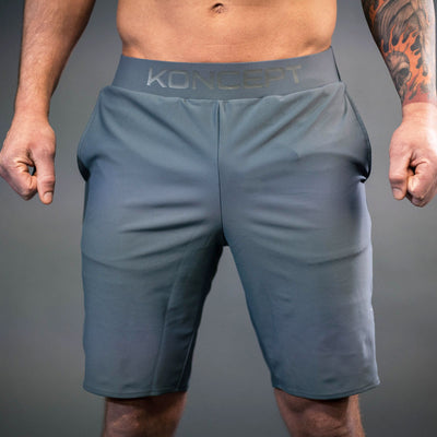 The Performance Shorts