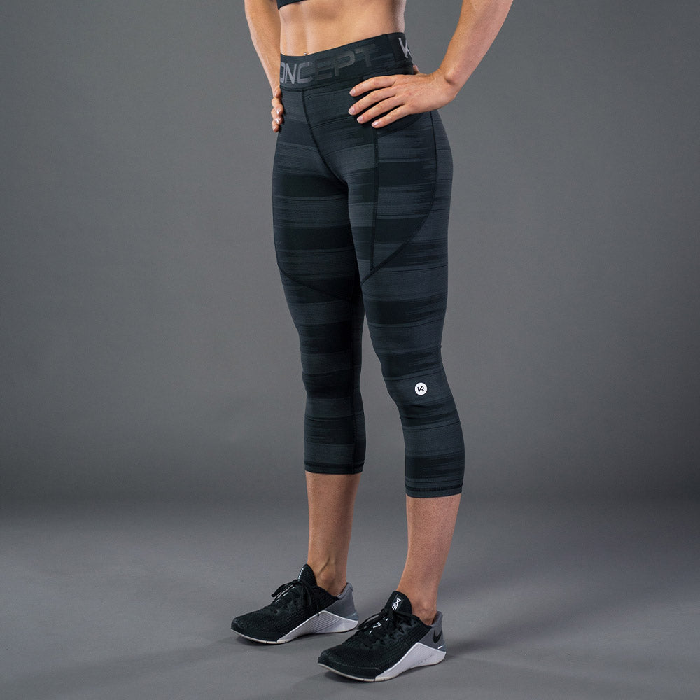 "The 21"" Signature Pocket Leggings"