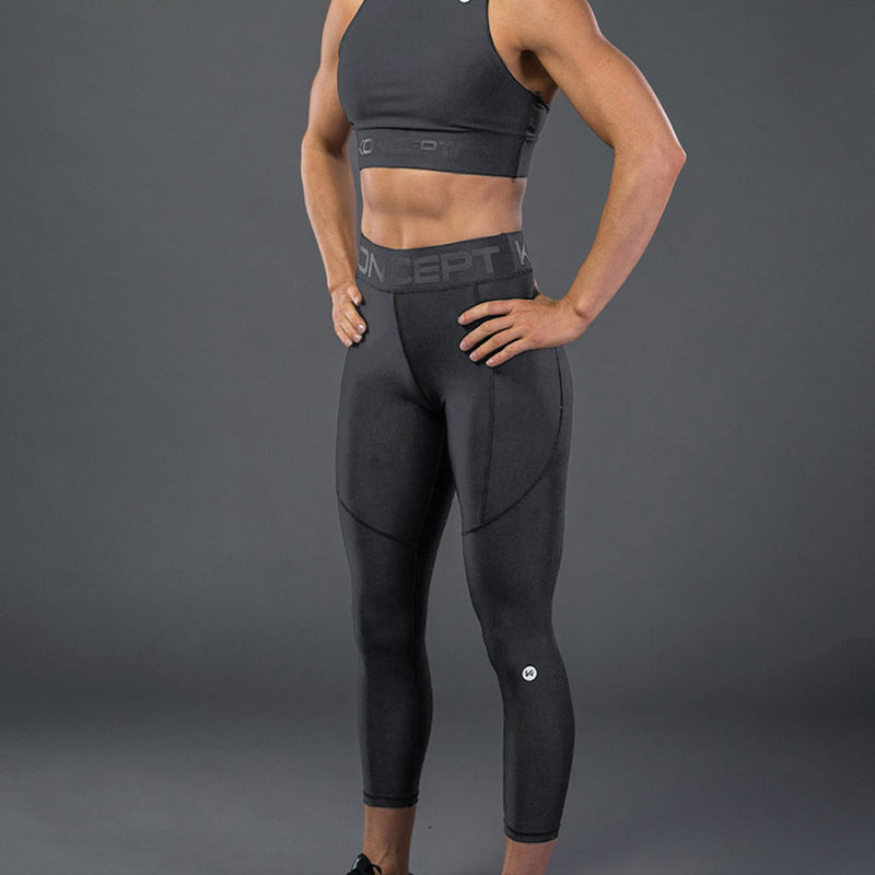 "The 23"" Signature Pocket Leggings"