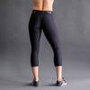 "Signature 21"" Leggings"
