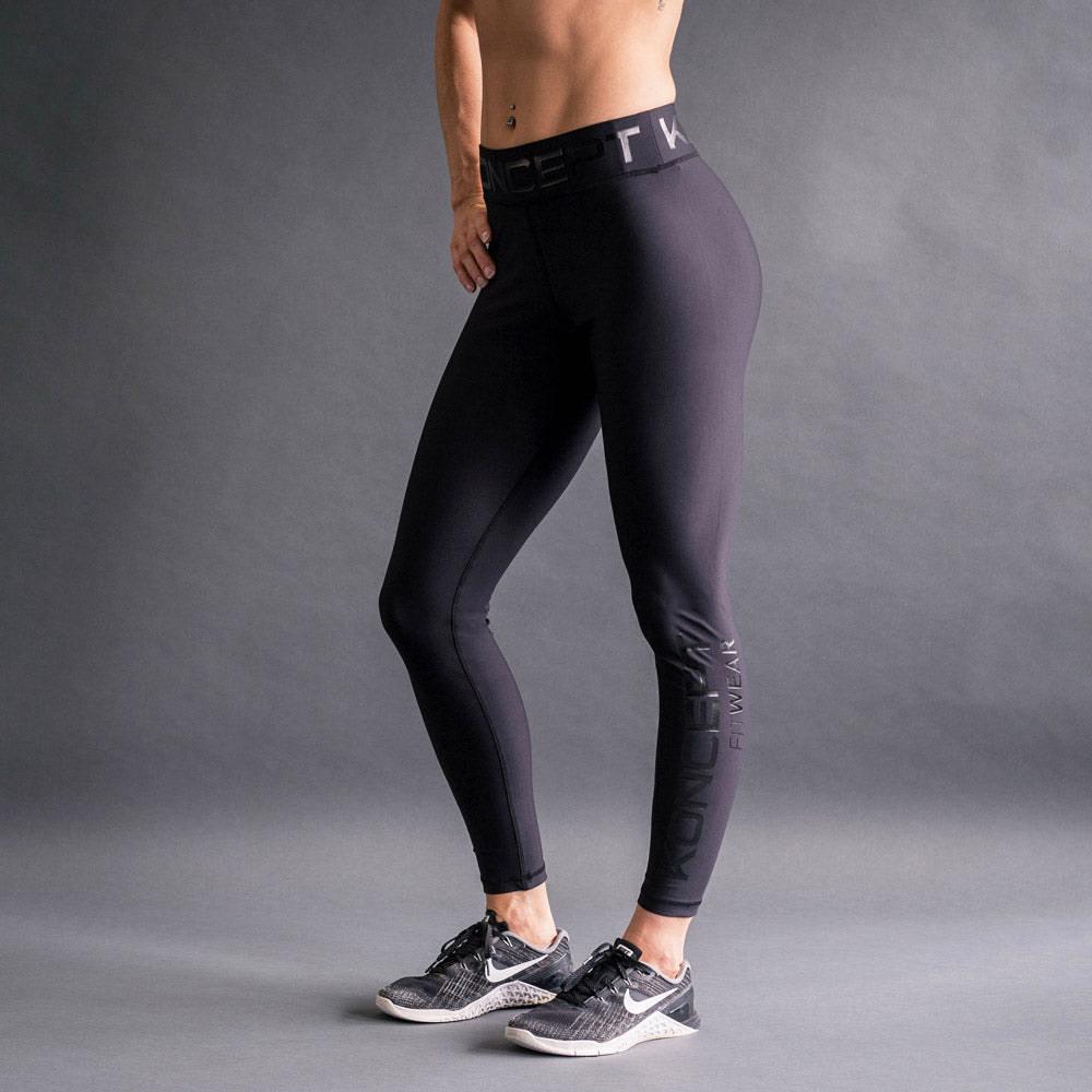 "Signature 25"" Leggings"