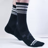 Training Socks