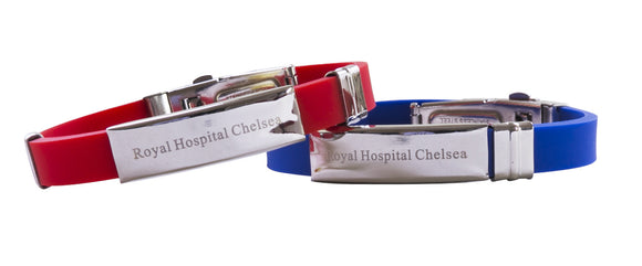 RHC Buckle Bracelet REDUCED TO CLEAR from £3 to £2