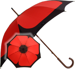 Poppy Standard Umbrella