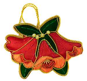 Rhododendron Hanging Decoration