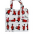 Cartoon IP Tote Bag