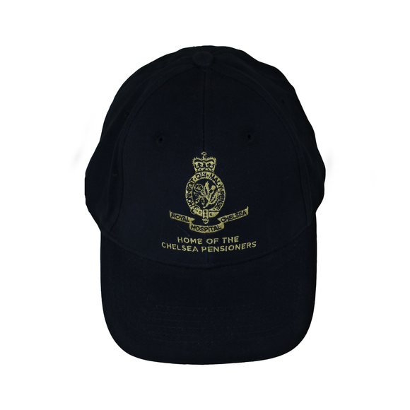 Royal Hospital Chelsea Baseball Cap