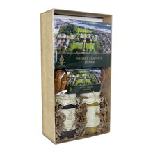 Load image into Gallery viewer, Gift Pack - Whiskey and Honey Selection