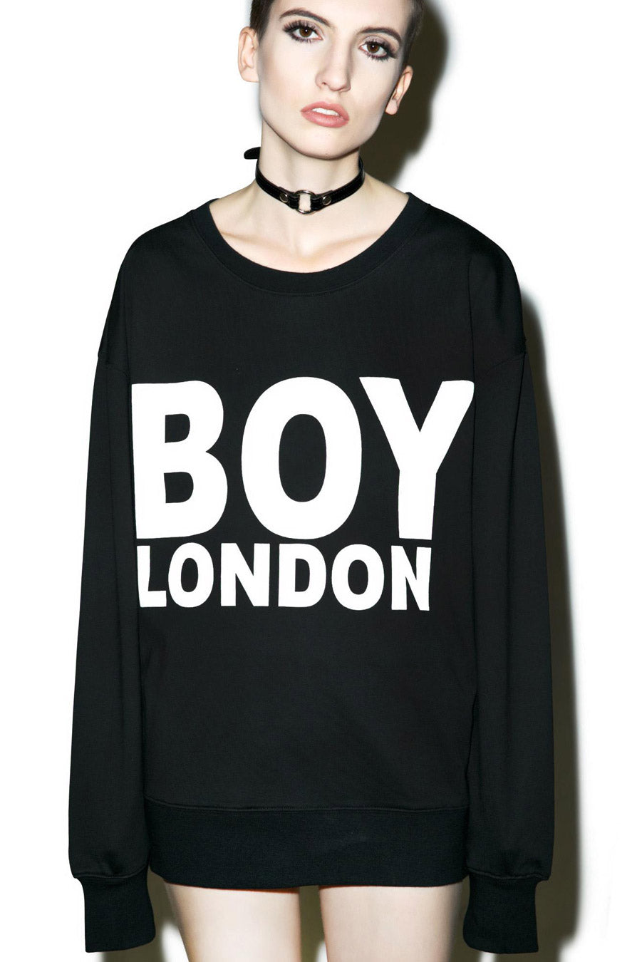Boy London Sweat (B)