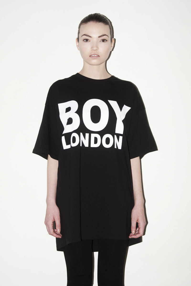 Boy London T-shirt (B)