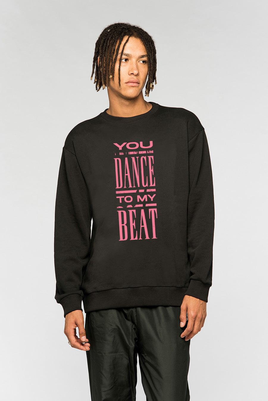 DANCEBEAT-SWEAT-1