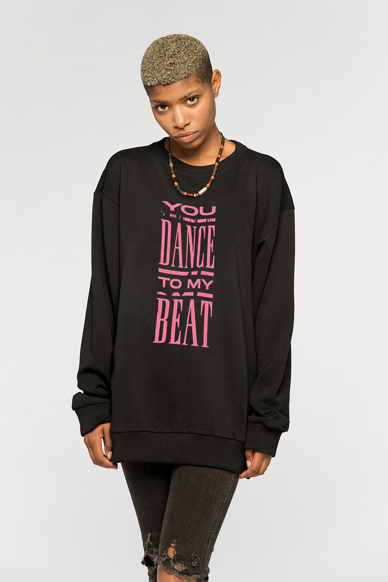 DANCEBEAT-SWEAT-2
