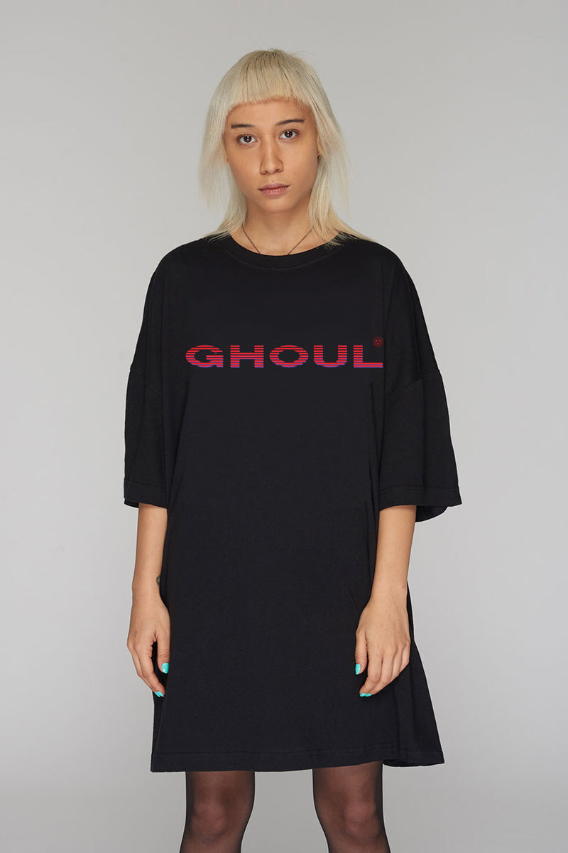 GHOUL-OVERSIZE-2