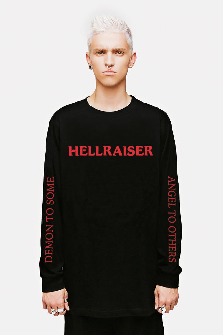 HELLRASIER-1