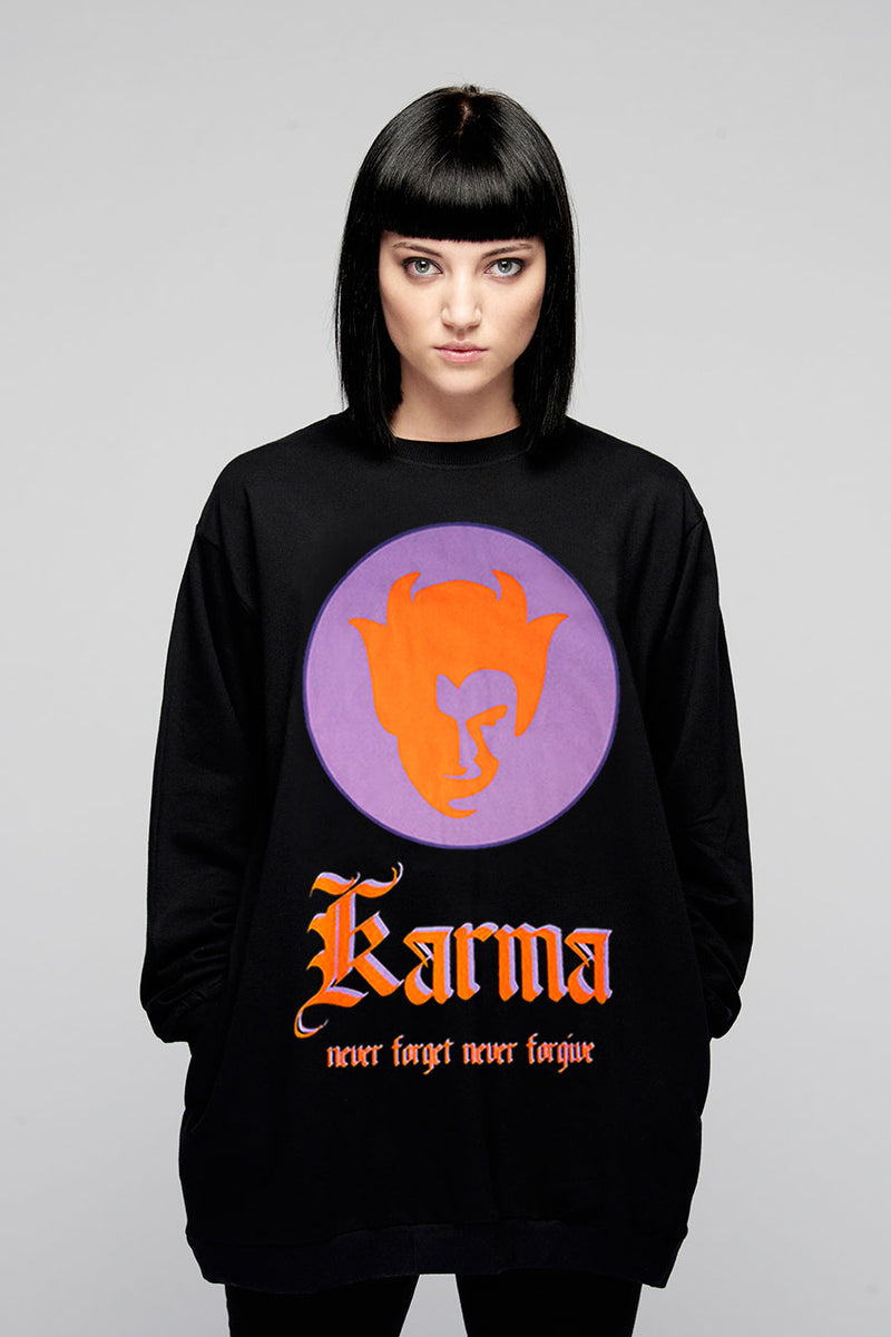KARMA-SWEAT-1