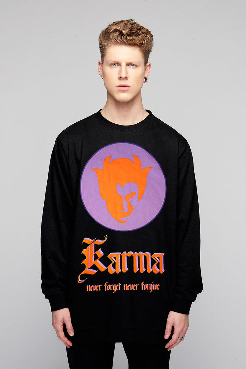 KARMA-SWEAT-2