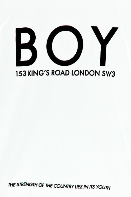 KINGS-RD-TEE-W-FRONT