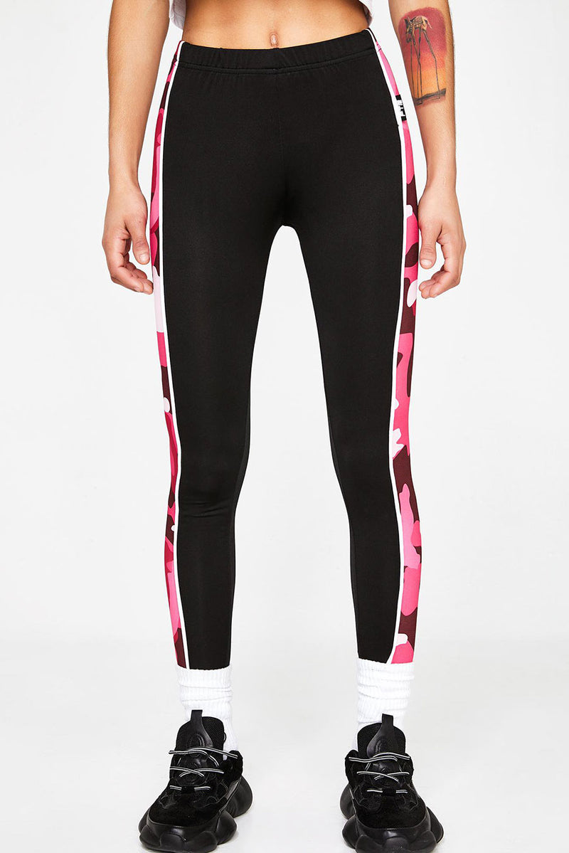 LEGGINGS-PINK-3-1.jpg