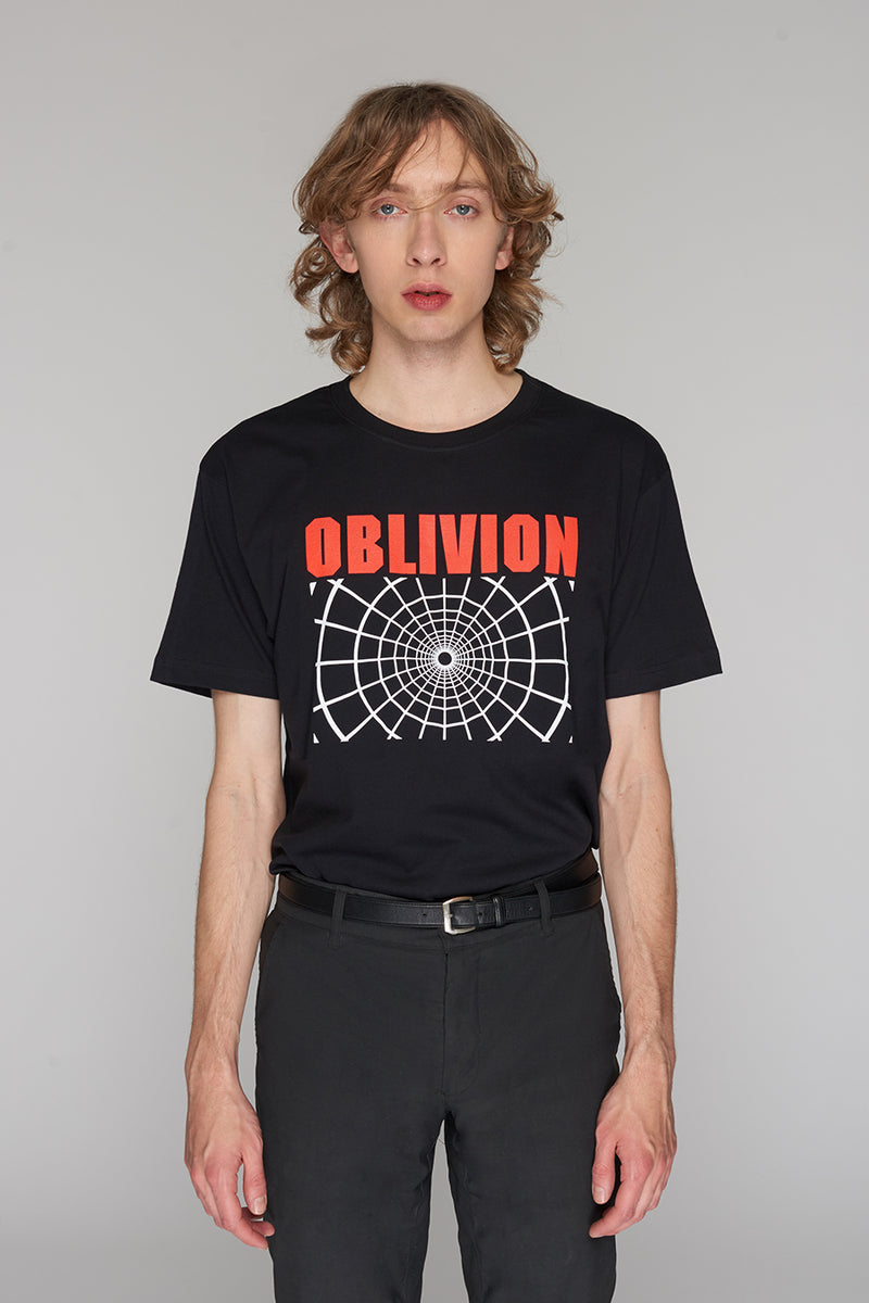 Long Clothing Oblivion T 2