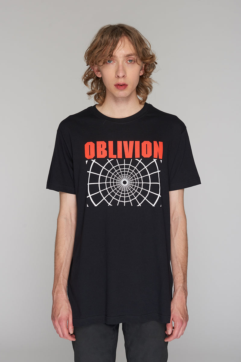 Long Clothing Oblivion T