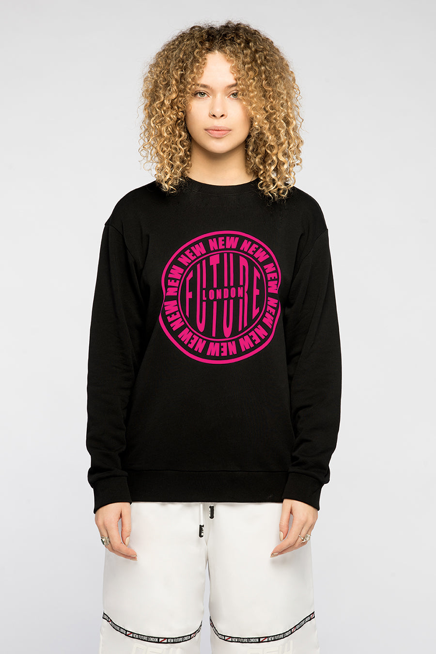 PINK-STAMP-SWEAT-2.jpg