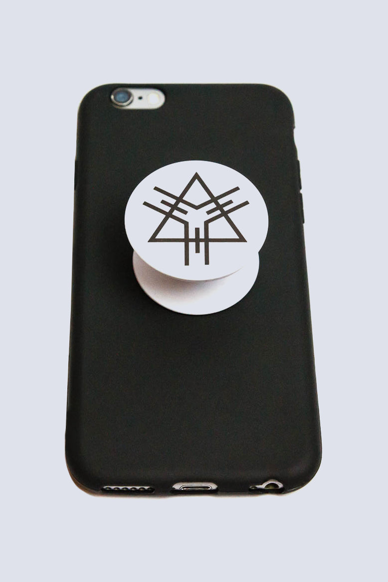 POP SOCKET 2