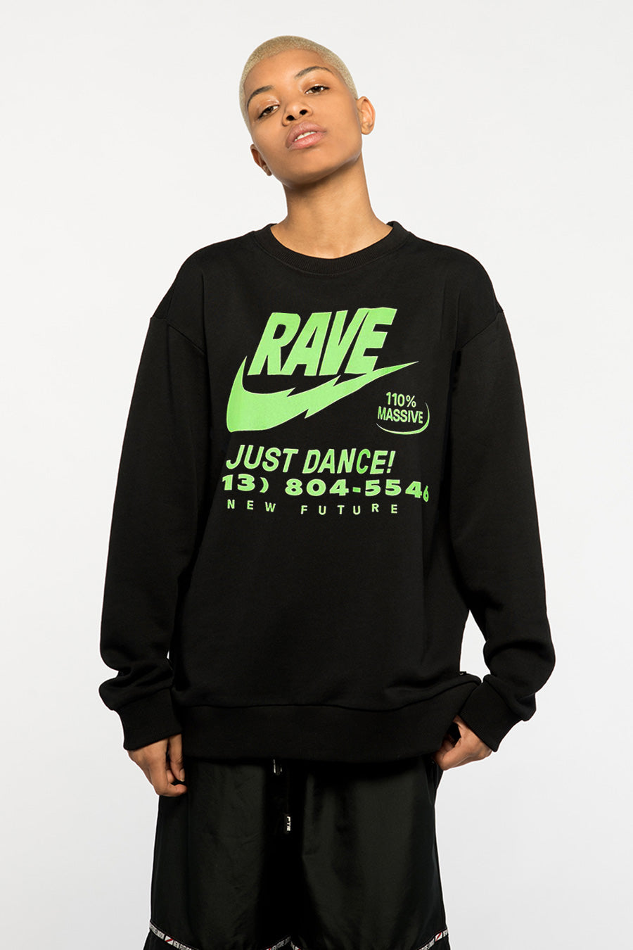 RAVE-SWEAT-2