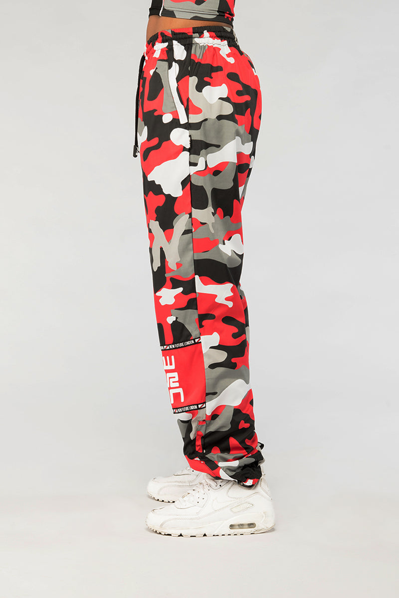 RED-JOGGERS-REVISED-1.jpg