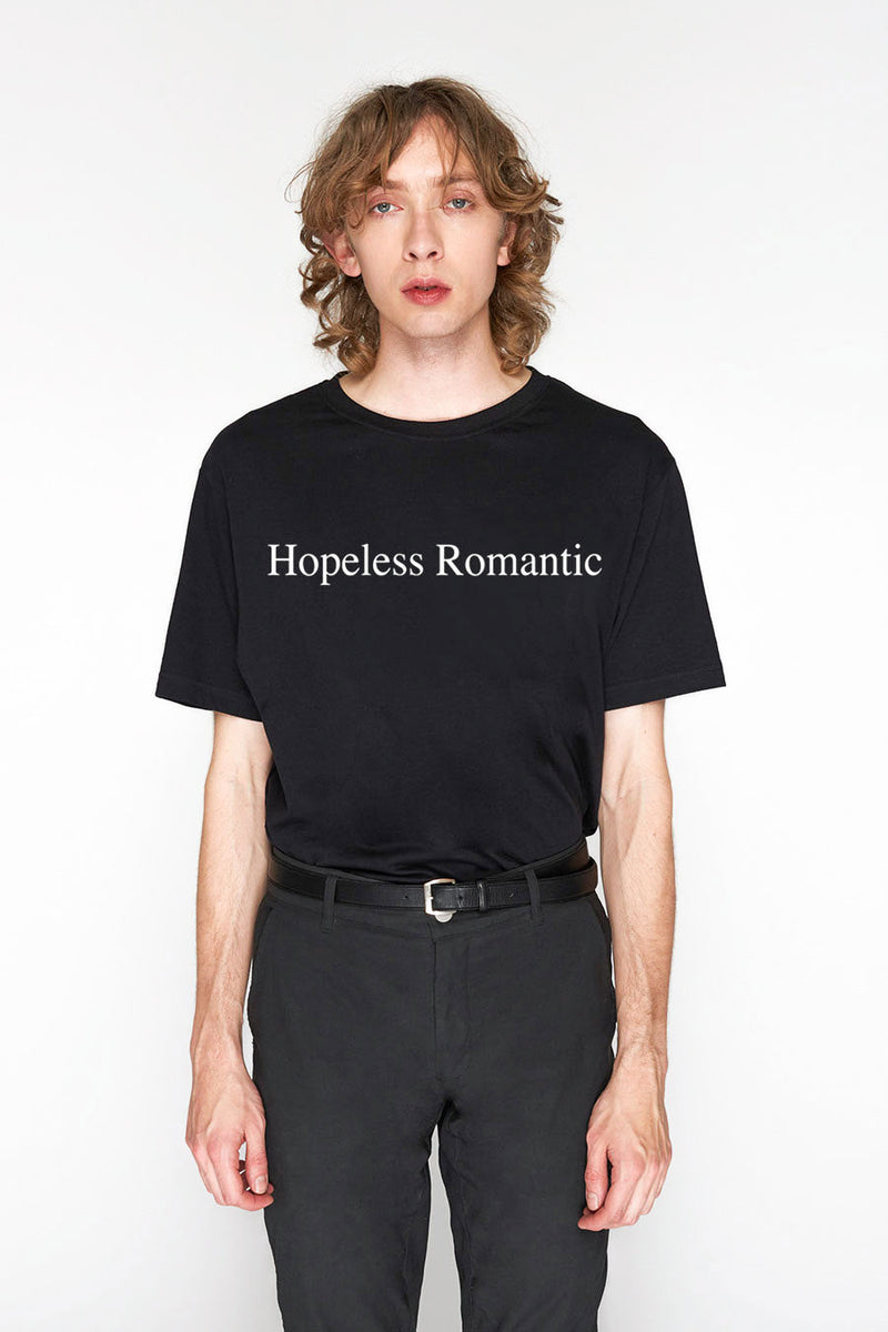 ROMANTIC-TSHIRT-3