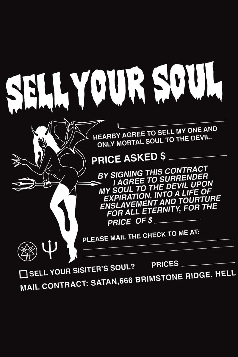 SELL-YOUR-SOUL-CLOSEUP