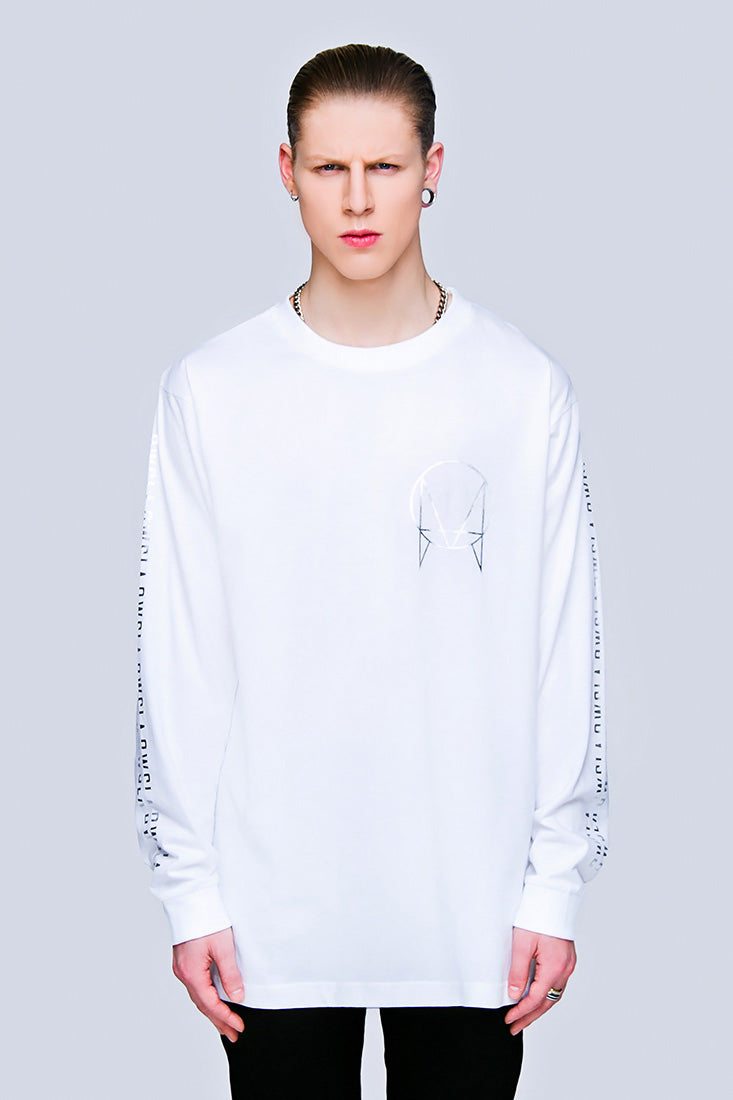 Owsla Long Sleeve (W)-1467