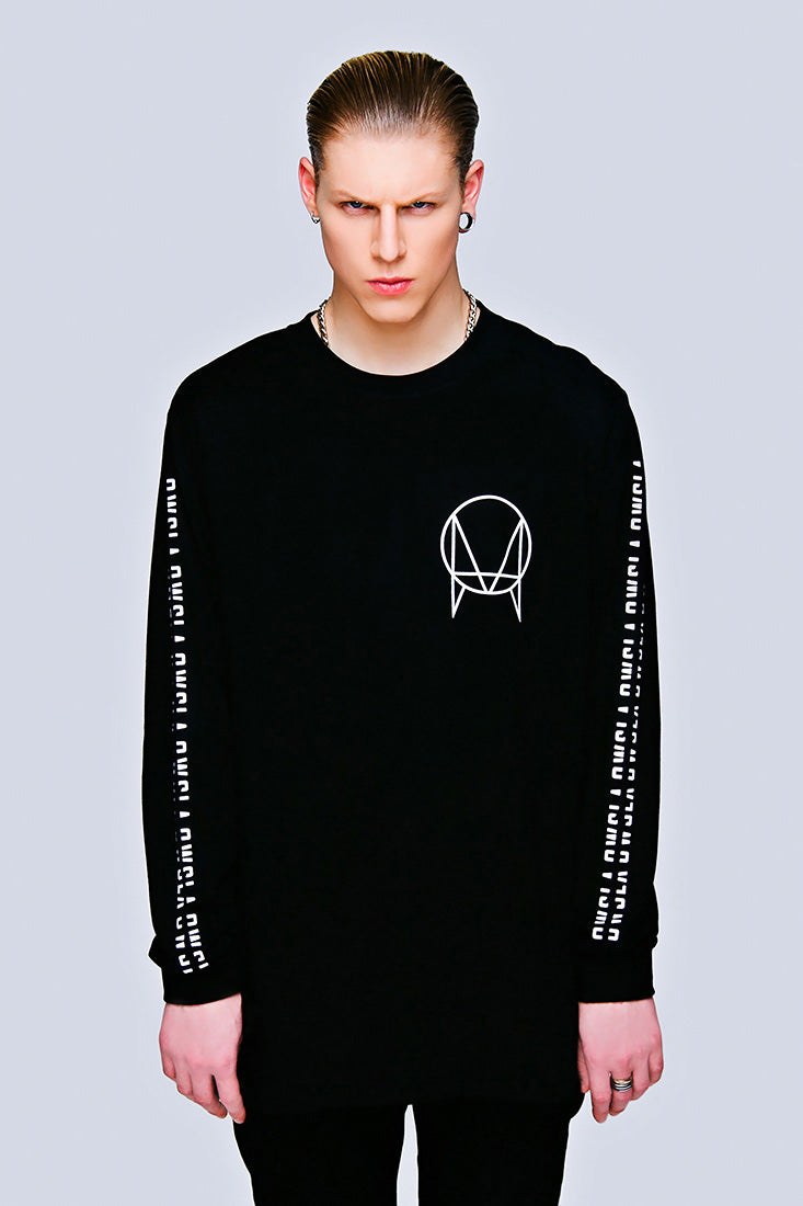 Owsla Long Sleeve (B)-0