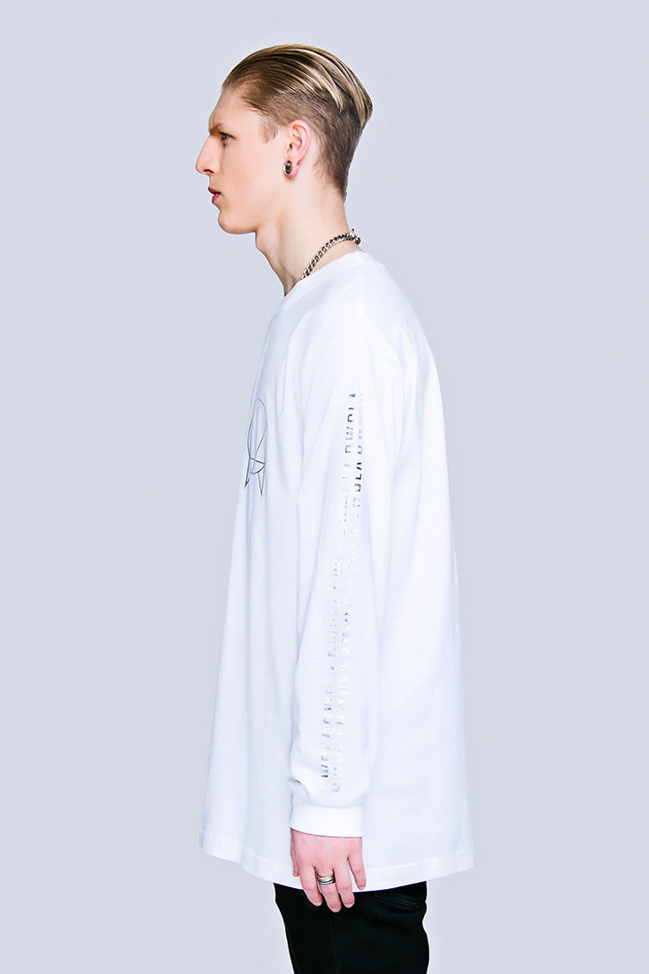 Owsla Long Sleeve (W)-1469