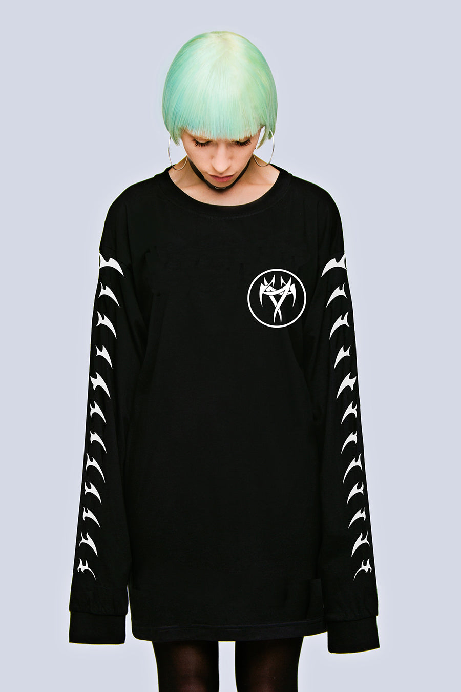 EXO Long Sleeve (B)-2951
