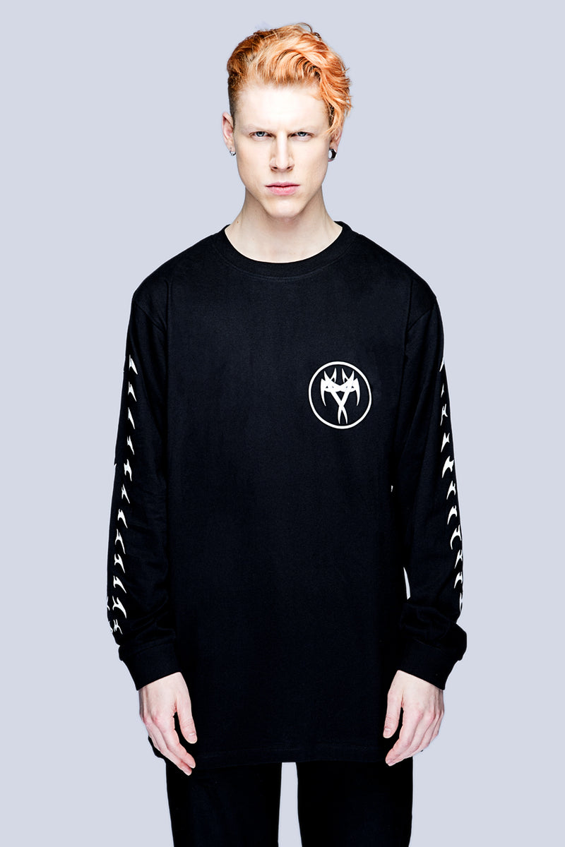EXO Long Sleeve (B)-0